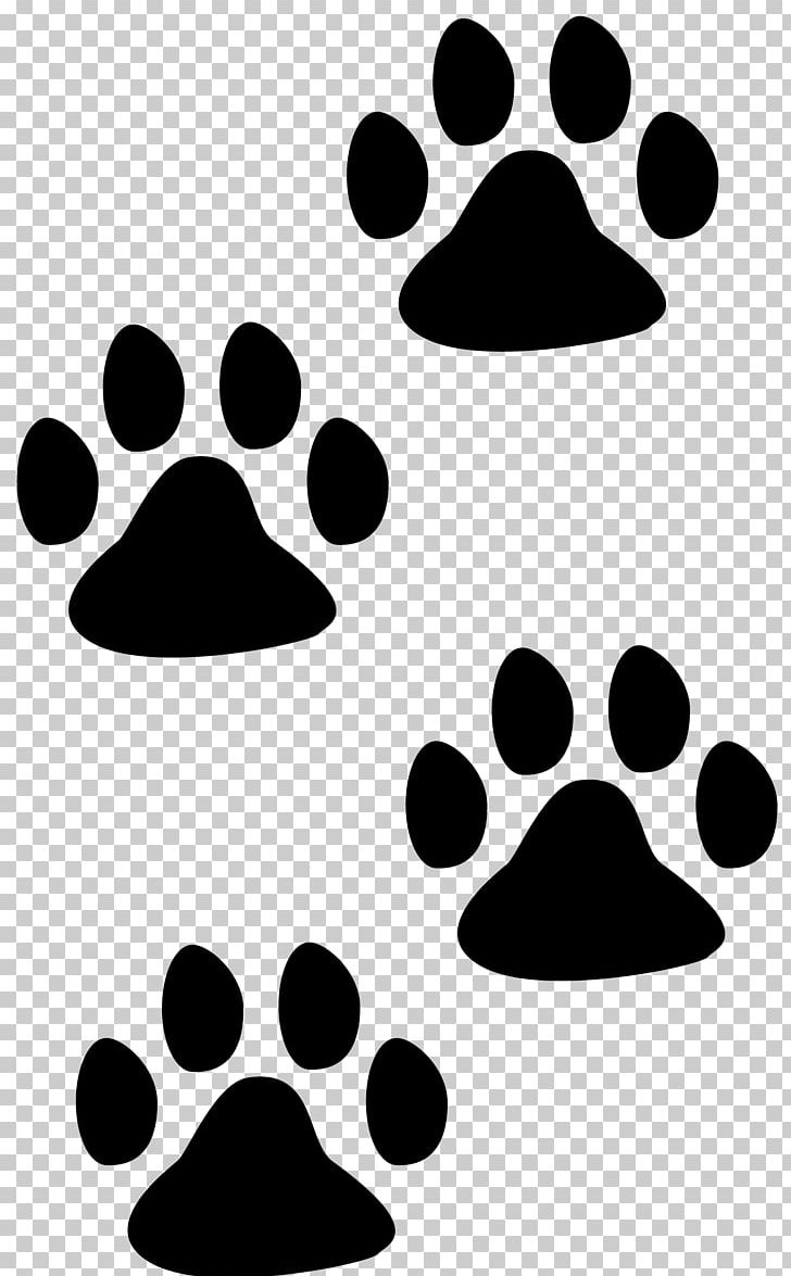 Dog Puppy Paw .dwg PNG, Clipart, Animals, Art, Autocad Dxf.