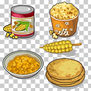 16 Pupusas PNG cliparts for free download.