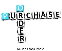 Purchase order Illustrations and Stock Art. 4,585 Purchase order.