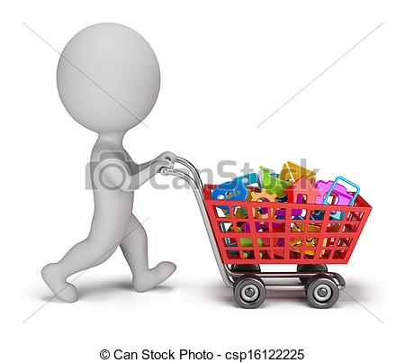 Purchase Illustrations and Stock Art. 113,922 Purchase.