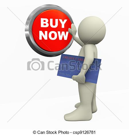 Purchase Clip Art For Commercial Use.