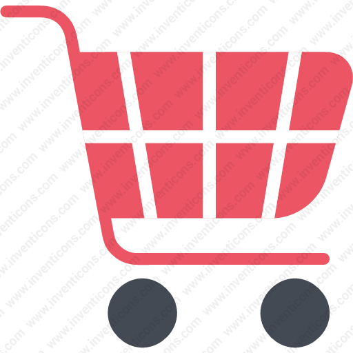 Download cart ,purchase,shopping,buy,buying icon.