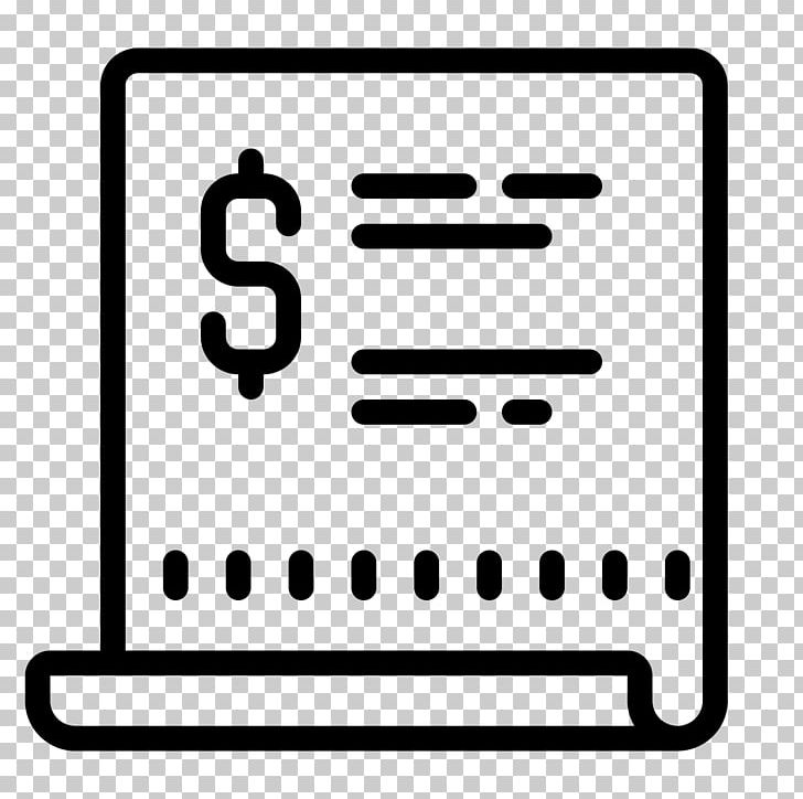 Computer Icons Purchase Order Purchasing Invoice PNG.