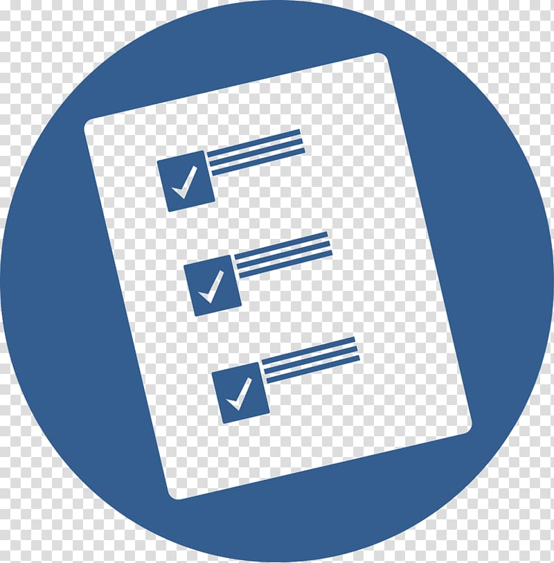 Computer Icons Purchase order Order fulfillment Purchasing.