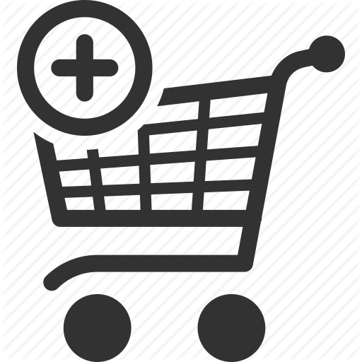 Purchase Icon Png #182017.