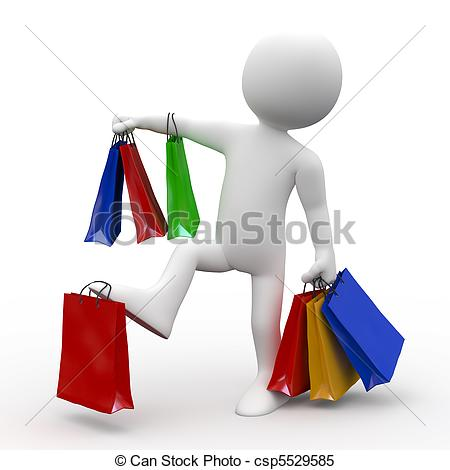 Purchases Illustrations and Stock Art. 113,922 Purchases.