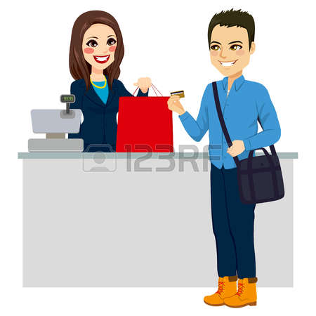 535 Purchasing Manager Stock Vector Illustration And Royalty Free.