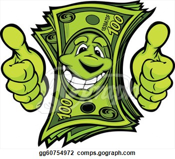 Purchasing Clip Art Page 1.