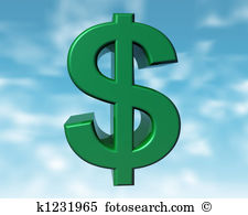 Purchasing power Clipart and Stock Illustrations. 1,158 purchasing.
