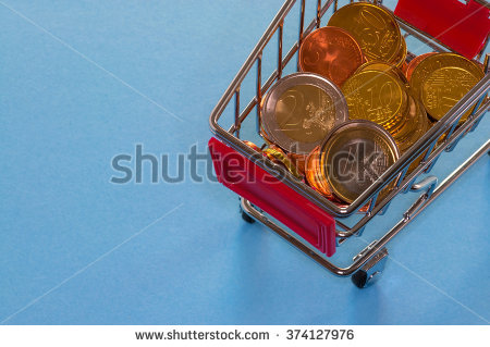 Purchase Power Stock Photos, Royalty.