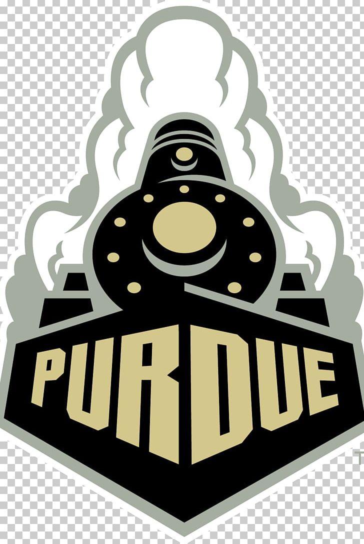 Purdue Boilermakers Men\'s Basketball Purdue University.