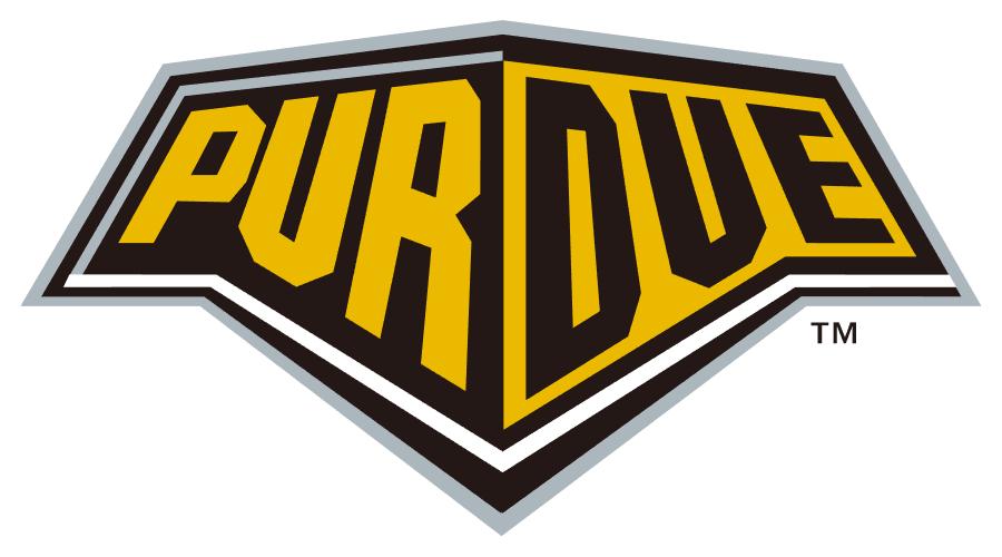 Purdue university clipart 6 » Clipart Portal.