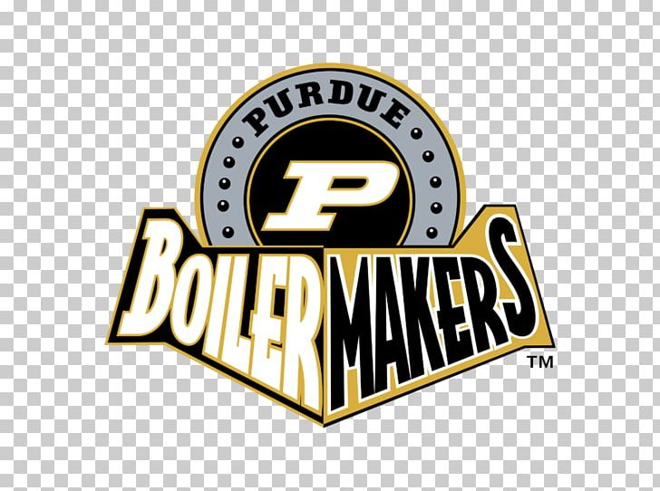 Purdue University Purdue Boilermakers Football Logo Purdue.
