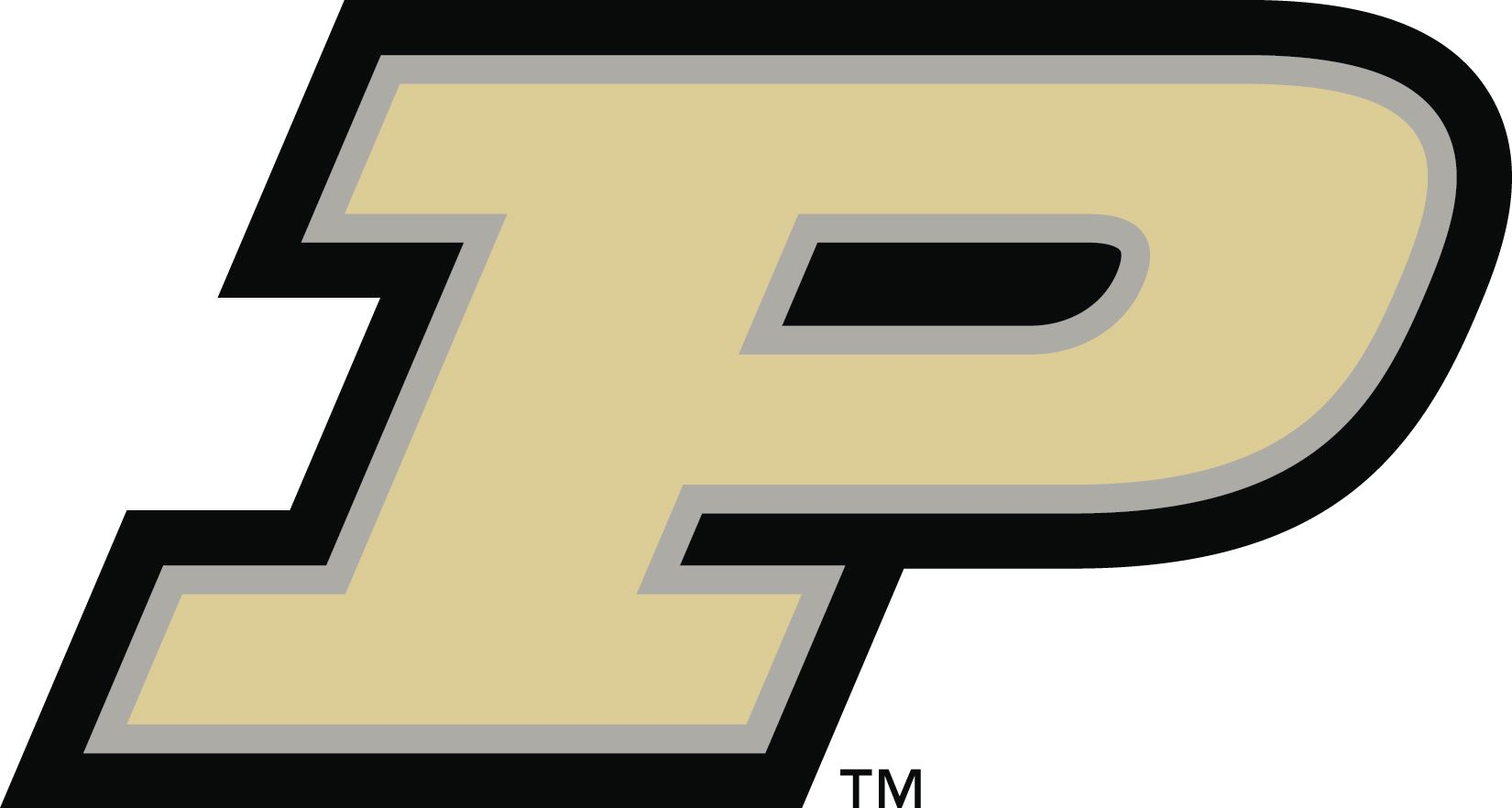 Purdue gives Motion \