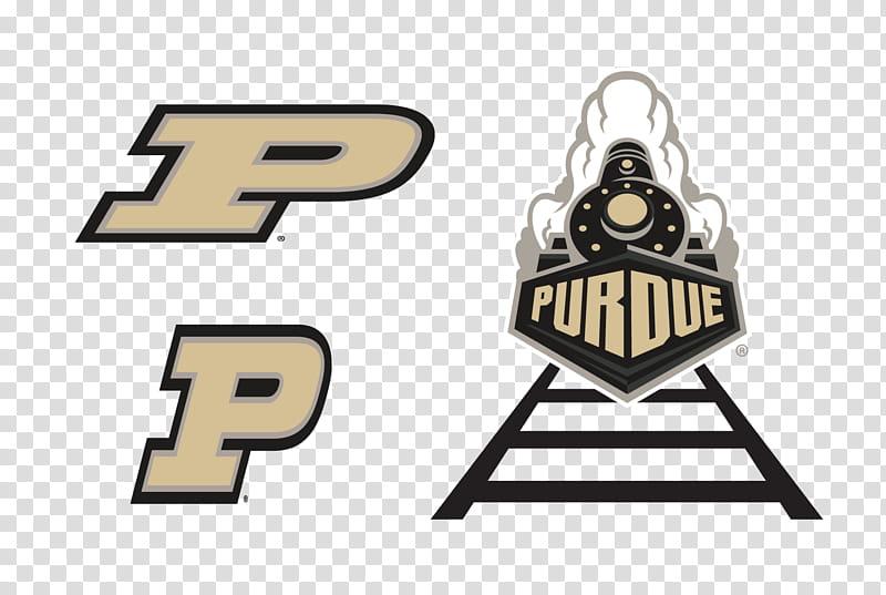 Football, Purdue University, Purdue Pete, Purdue.