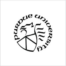 Academic Logo Guidelines.