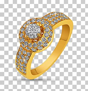 Pure Gold PNG Images, Pure Gold Clipart Free Download.