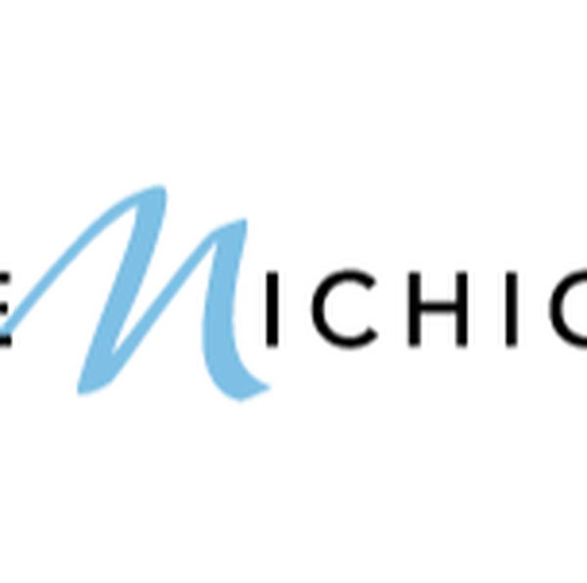Travel Michigan Update: Tim Hygh.