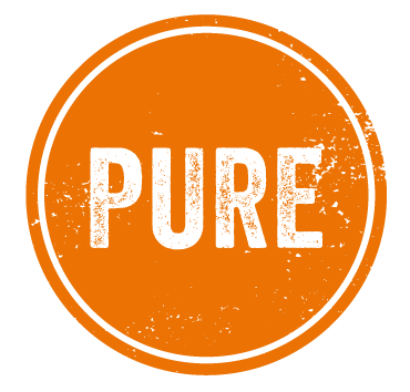 Pure Png Vector, Clipart, PSD.