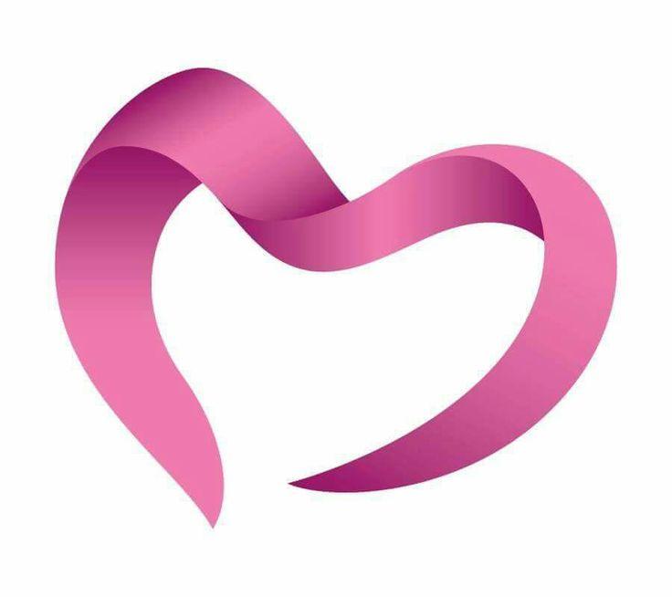 Free Pure Romance Logo Transparent, Download Free Clip Art.