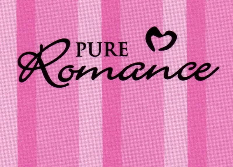Free Pure Romance Cliparts, Download Free Clip Art, Free.