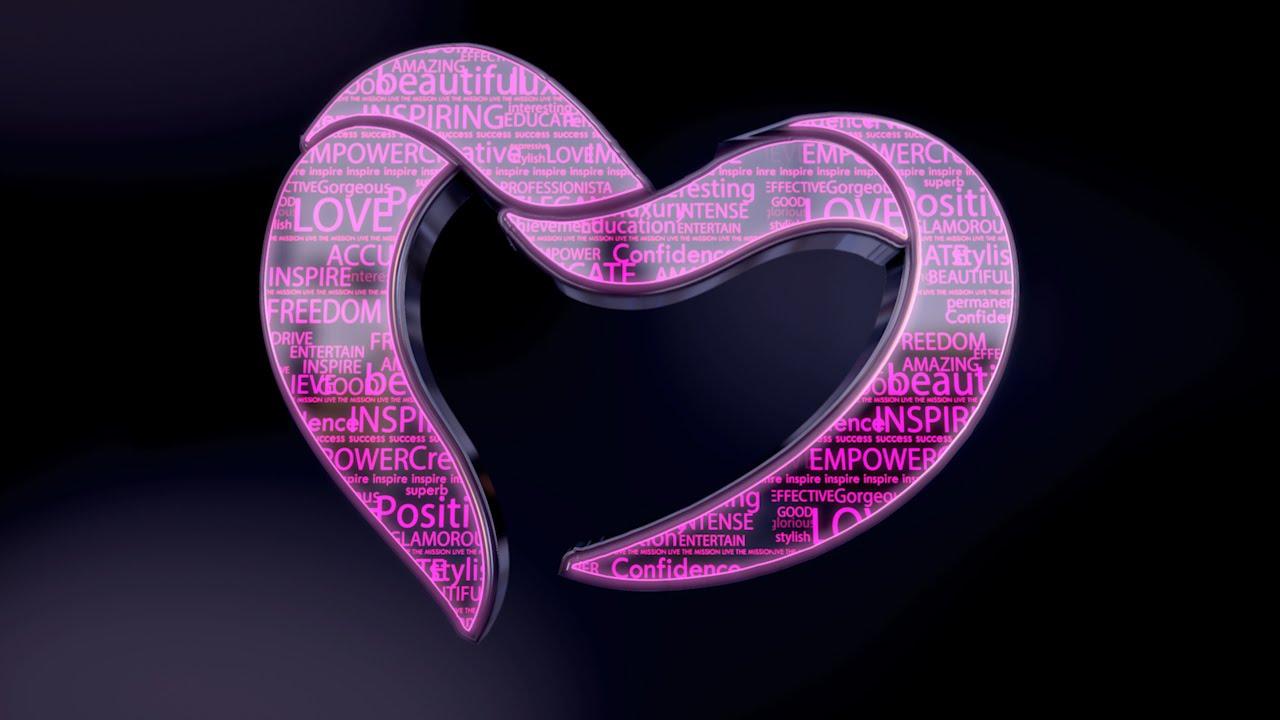 Pure romance clipart 7 » Clipart Station.