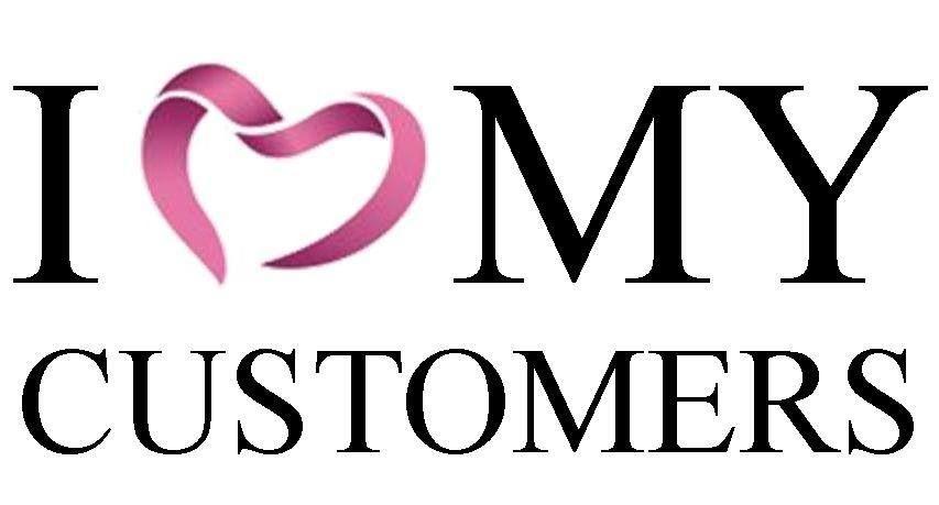 ♥ Website:www.JennyMitchell.pureromance.com ♥ Facebook.