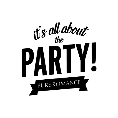 Pure Romance Logo Png (103+ images in Collection) Page 3.