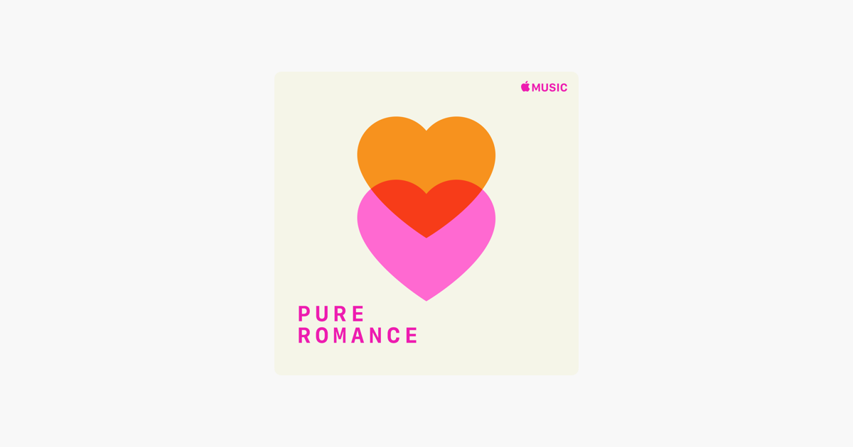 Pure Romance on Apple Music.