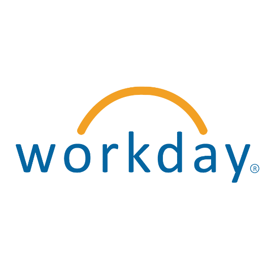 Workday Improves Application Performance & Data Center.