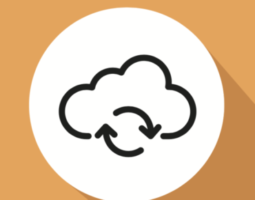 Pure Storage Acquires Cloud Backup Startup.