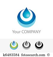 Pure water Clipart Illustrations. 5,166 pure water clip art vector.