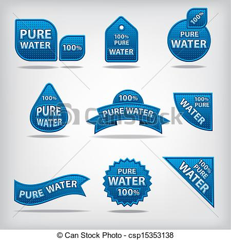Pure water Illustrations and Stock Art. 10,014 Pure water.