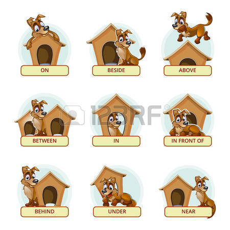 18,193 Purebred Stock Vector Illustration And Royalty Free.