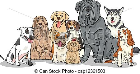 Purebred Illustrations and Stock Art. 8,212 Purebred illustration.