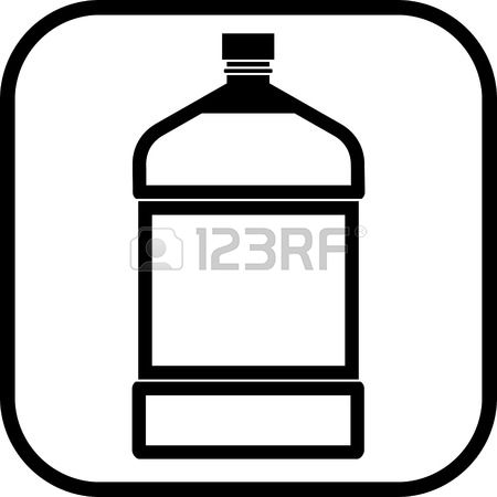 2,587 Purified Stock Vector Illustration And Royalty Free Purified.