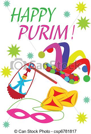 Purim Illustrations and Stock Art. 715 Purim illustration and.