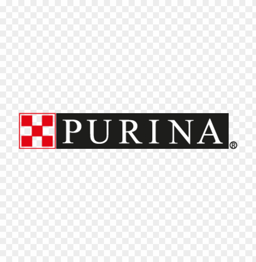 purina vector logo download free.