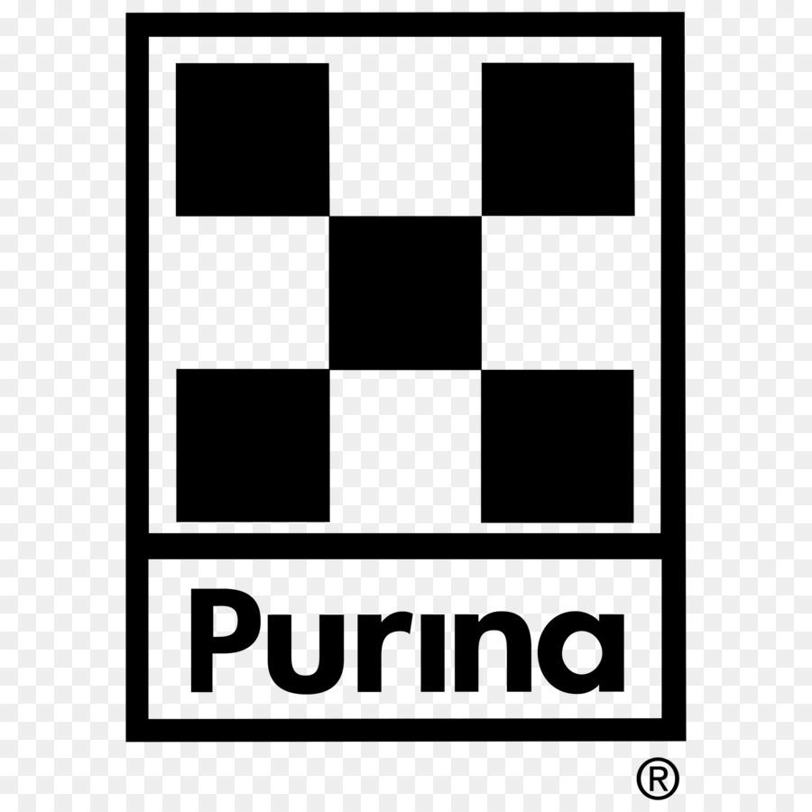 Nestlé Purina Petcare Company Black png download.