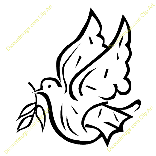 Purity 20clipart.