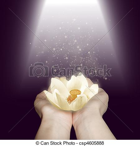 Purity Illustrations and Stock Art. 24,798 Purity illustration and.