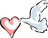 purity clipart #img_1201546172612_01.