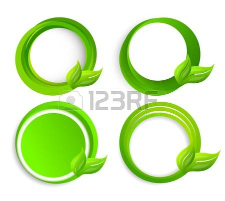 9,488 Business Purity Stock Vector Illustration And Royalty Free.