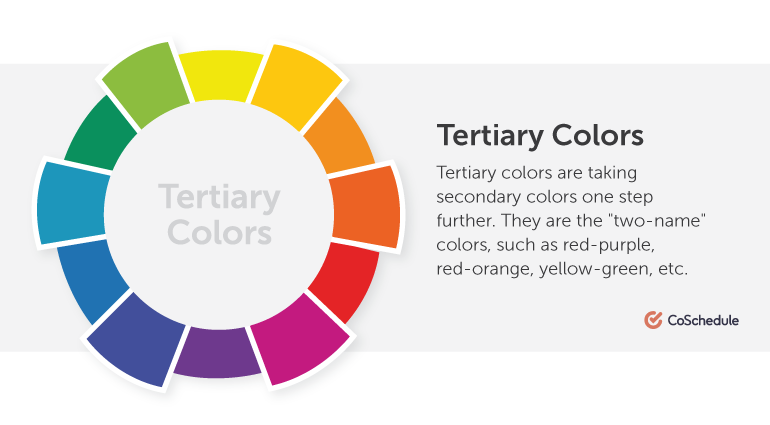 Color Psychology In Marketing: The Complete Guide [Free.