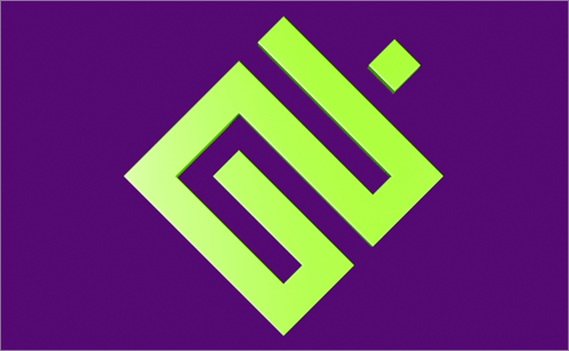 StartJG Creates New Brand Identity for Gulf Finance.