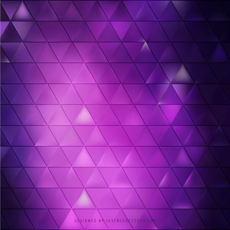 Purple Background Clip art.