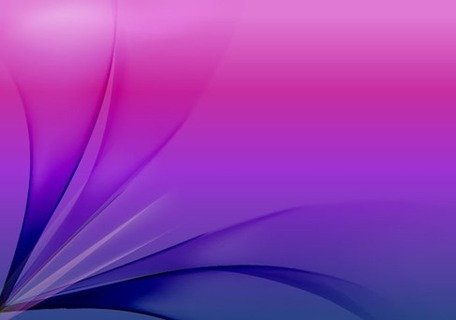 Free Abstract Purple Blue Backgrounds Clipart and Vector.