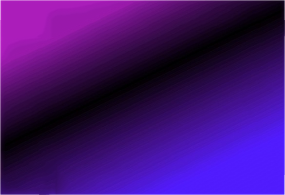 20+ Purple Backgrounds.