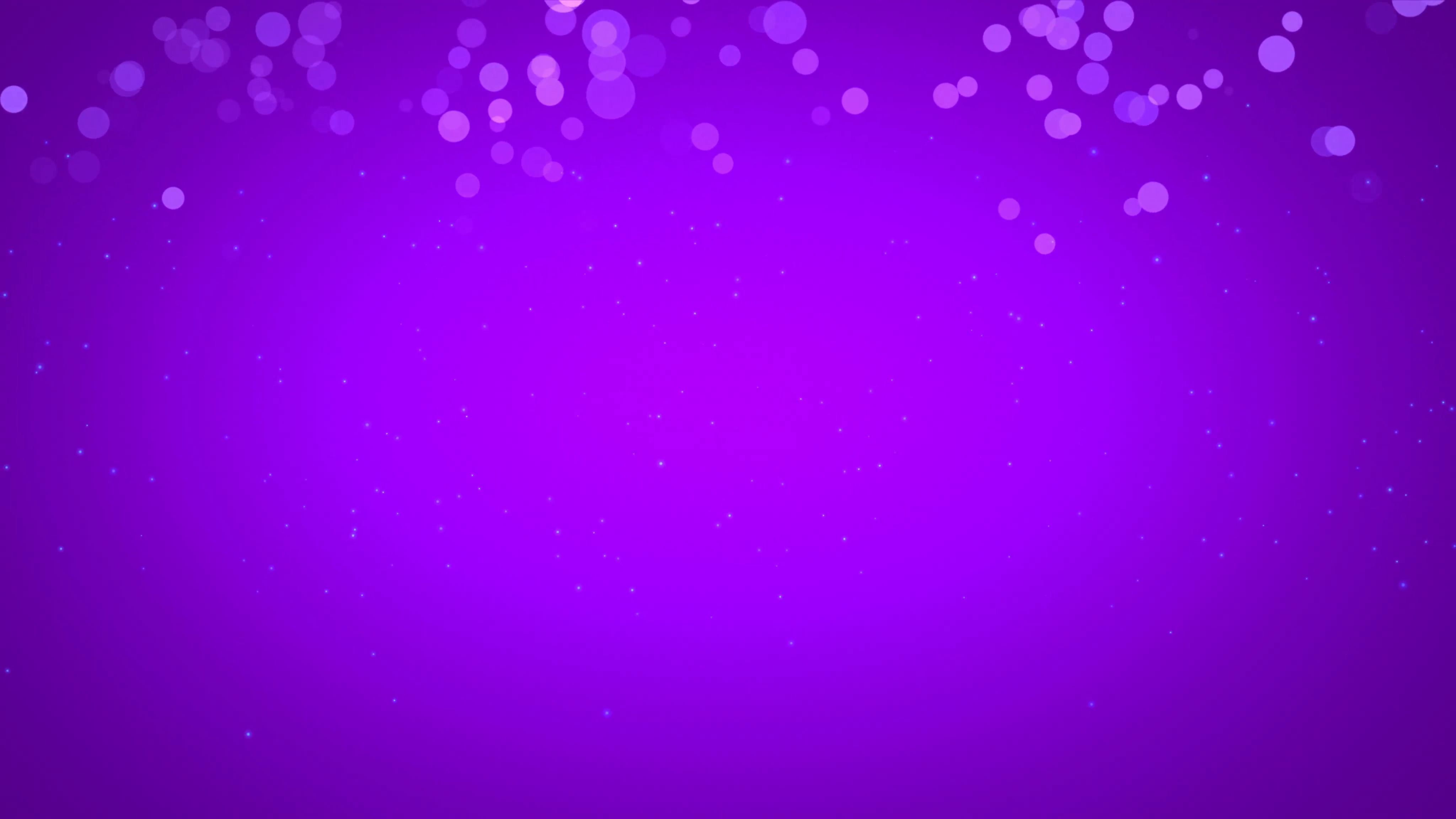 Purple Background Png (103+ images in Collection) Page 3.