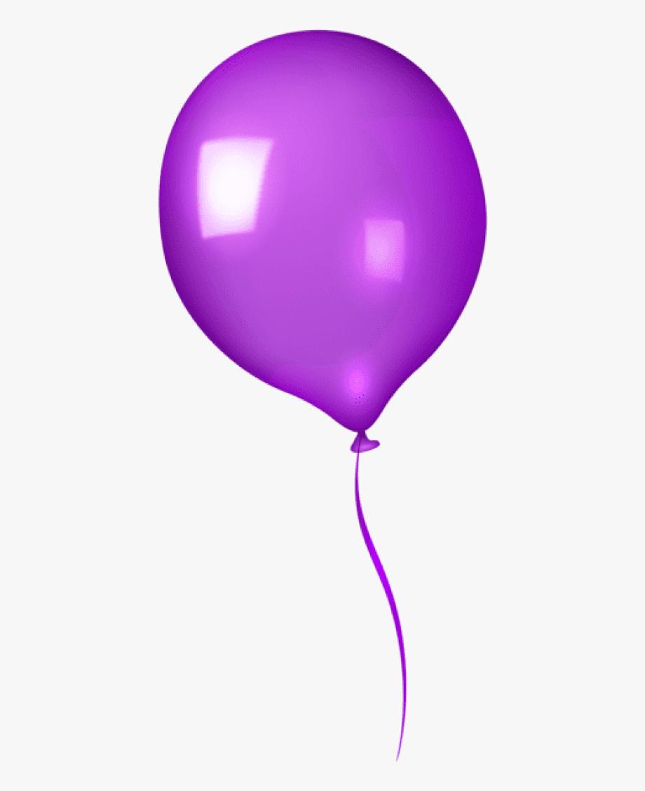 Baloons Cliparts.